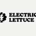 Electric Lettuce Overlook Dispensary (@electriclettuceoverlook) Avatar
