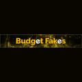 Budget Fakes (@budgetfakeson) Avatar