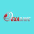 Exadime LLC (@exadimellc) Avatar