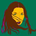 (@viona) Avatar