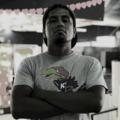 J. Baesz (@darth-jorge) Avatar