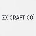 ZX Craft CBD (@zxcraftcbdco) Avatar