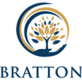 Bratton Law Group (@brattonlaw06) Avatar
