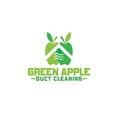 theGreen Apple Ducts (@thegreenappleducts) Avatar