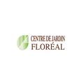 Centre de Jardin Floreal (@centredejardinfloreal) Avatar