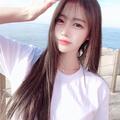 임유나 (@yuna07) Avatar