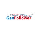 GenFollower Biotech Co., Ltd. (@genfollower) Avatar