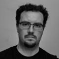 Adam Shurte (@acshurte) Avatar