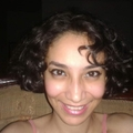 (@radwashalaby) Avatar