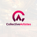 Collective Artistes (@cartistes08law) Avatar