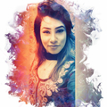 Rima Khanom  (@rimakhanom) Avatar