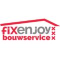 FixEnjoy BouwService (@fixenjoybouwservice) Avatar