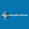 Akron locksmith Services (@stantondoria) Avatar