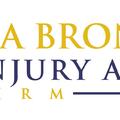 R.A Bronx Injury Accident Firm (@injuryaccidentbronx) Avatar