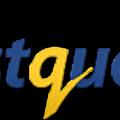 Best Home Insurance (@homeinsurance6) Avatar