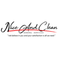 NICE AND CLEAN GENERAL SERVICES (@niceandcleanservices) Avatar