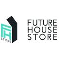 Future House  (@futurehousestorecom) Avatar