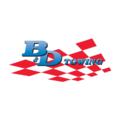 B&D Towing (@bdtowing) Avatar