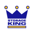 Storage King  (@storagekingnz) Avatar
