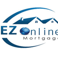 EZ Online Mortgage (@ezonlinemortgage) Avatar