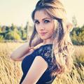 Viktoria Shuina (@viktoriashuina) Avatar