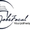 JobsFocal Official (@jobsfocal) Avatar