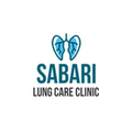 Sabari L (@sabarilungcareclinic) Avatar