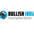 Bullish India (@bullishindia) Avatar