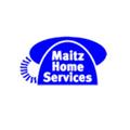 Maitz Home Services (@maitzhomeservices) Avatar