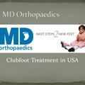 MD Orthopaedics (@mdorthopaedics1) Avatar