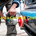 Atlanta Ceramic Coating (@atlantaceramiccoating) Avatar