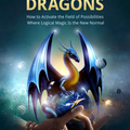 Reasonable Dragons (@reasonabledragons) Avatar
