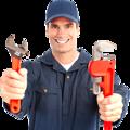 RAYNE Plumbing & Sewer Service (@rayneplumbing) Avatar