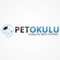 Pet Okulu Köpek Eğitimi ve Köpek Oteli (@petokulu) Avatar