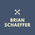 Brian Schaeffer of Spokane (@brianschaefferofspokane) Avatar