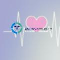 Zurock Health (@zurockhealth) Avatar