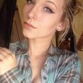 Aretha Dallas (@aretha_dallas) Avatar