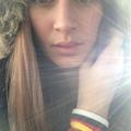 Kathy Nepal (@kathy_nepalful) Avatar
