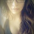 Denise Auckland (@denise_auckland) Avatar