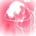 Aldo (@aldocalrissian) Avatar