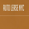 Lease Best New Trucks and SUV (@leasebest) Avatar