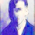 Kenneth J. DeVries (@kennethjdevries) Avatar