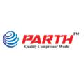 Parth Enterprise (@parthenterprise) Avatar