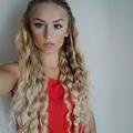 (@heidi_cali) Avatar