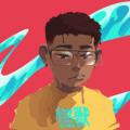 Marlon Viernes  (@marlontgif) Avatar