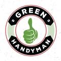 Green Handyman  (@greenhandyman) Avatar