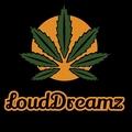 @louddreamz Avatar