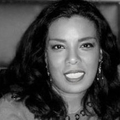 Rosa Vargas (@rosamrw) Avatar