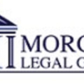 Morgan Law Firm Trusts and Estates (@morganestates) Avatar