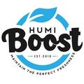 Humi boost (@humiboost) Avatar